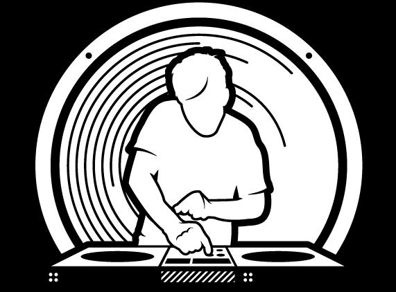 dj-logo-white-black