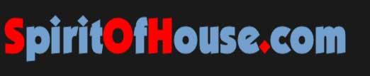 spirit-of-house-banner